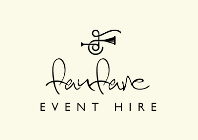 Fanfare Event Hire