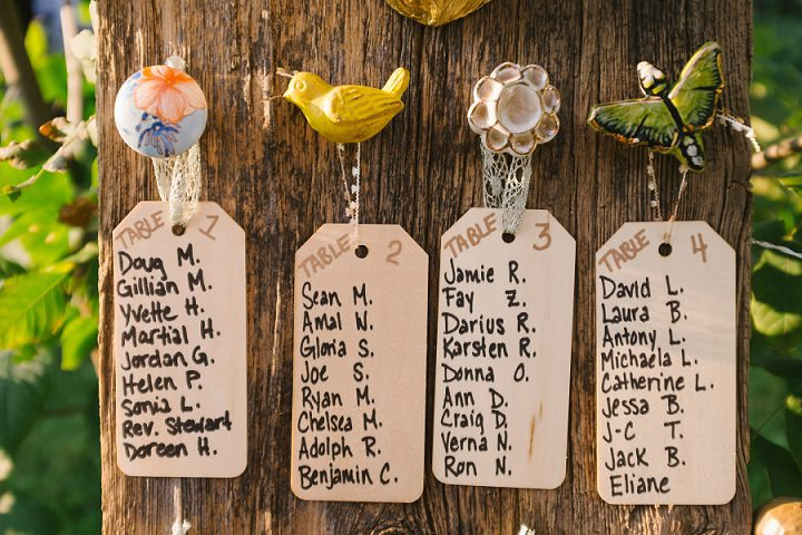 34-Flower-Filled-Canadian-Wedding-by-Toast-Events