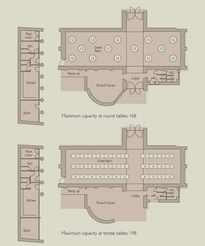floorplan_thegreatbarndevon