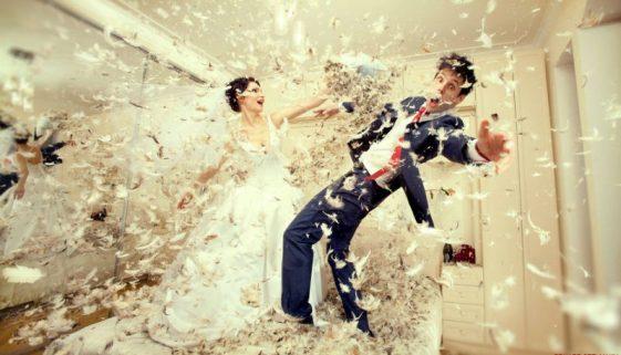 wedding budget, wedding planning